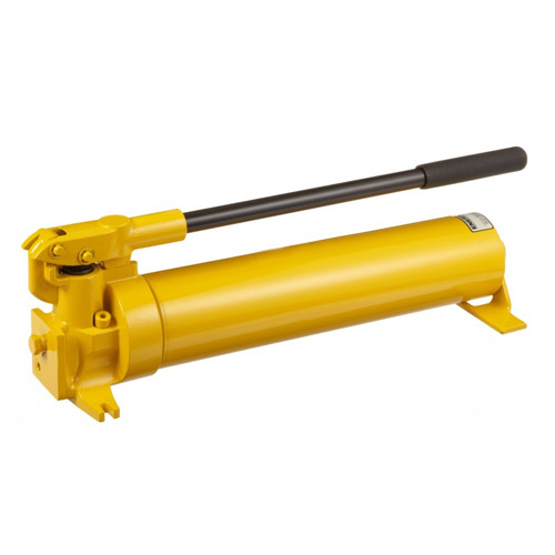 bomba_hidraulica_manual_p80